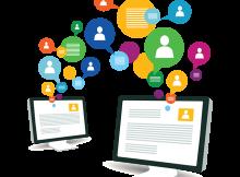 7 bước để thu hút khách hàng bằng nội dung bài viết (P1)