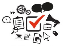 7 bước để thu hút khách hàng bằng nội dung bài viết (P2)