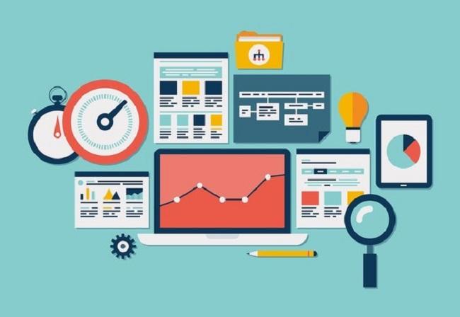Bạn có đang hiểu đúng về Digital Analytics?