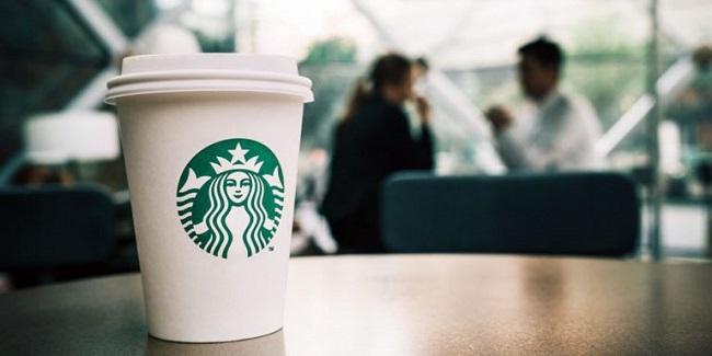 Học hỏi cách tạo ra trải nghiệm khách người của Starbucks