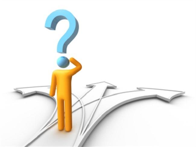 Kinh doanh thành công nhờ biết định hướng khách hàng