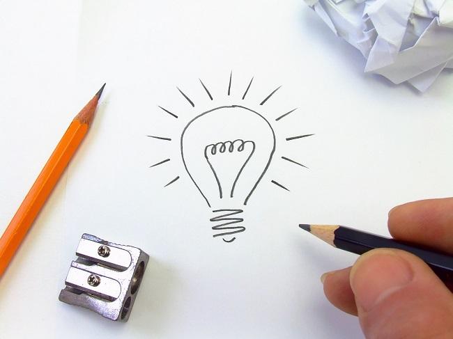 Làm sao để nắm bắt xu hướng kinh doanh?