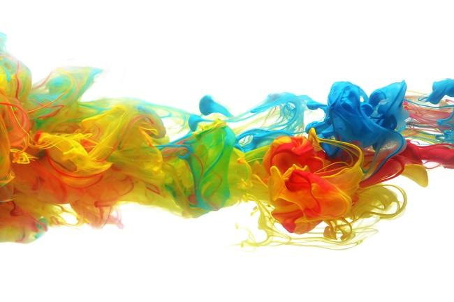 Màu sắc tác động đến tâm lý và hành vi của người mua tại cửa hàng