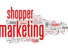 Shopper Marketing: Hiểu người mua hàng để bán hàng hiệu quả hơn