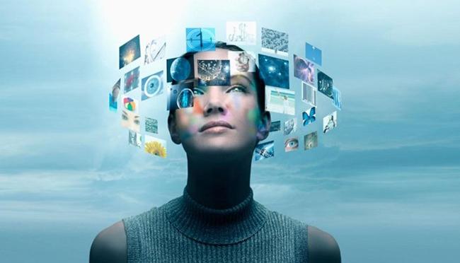 3 công nghệ sẽ chi phối marketing tương lai