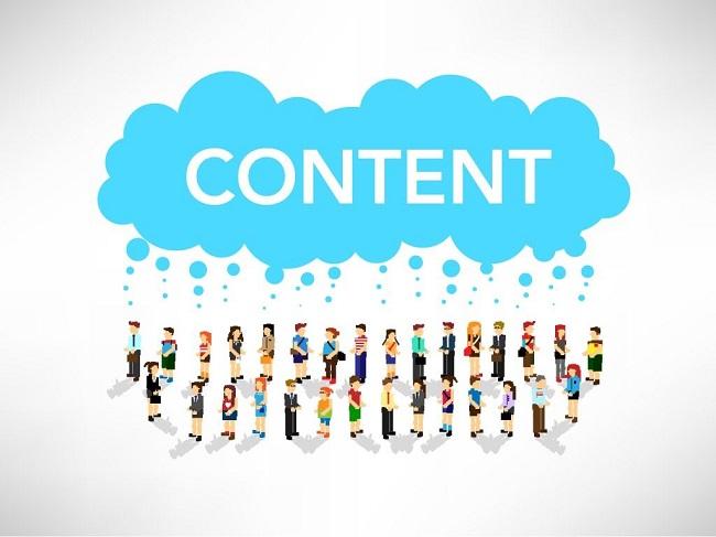 """""""Chiêu"""" giúp Content Marketing thành công trong năm 2018"""