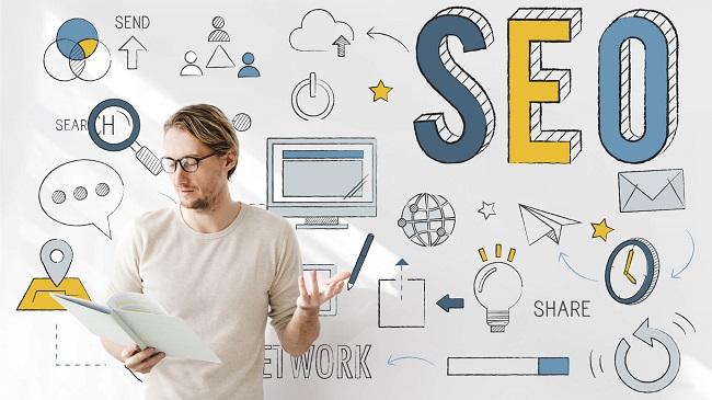 Những điều cần biết về Digital Marketing 2018 (P2)