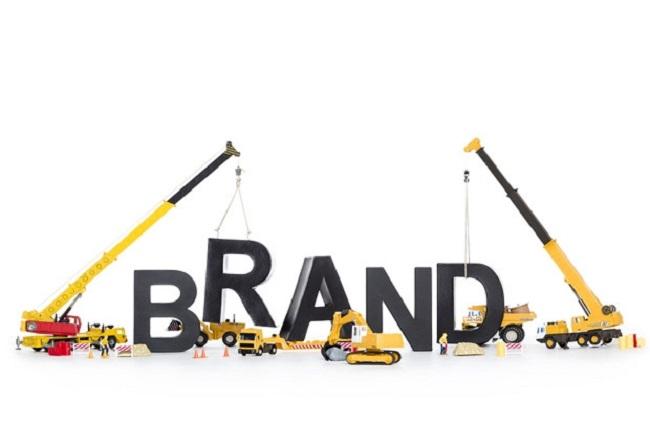 Những sai lầm cần tránh trong xây dựng thương hiệu