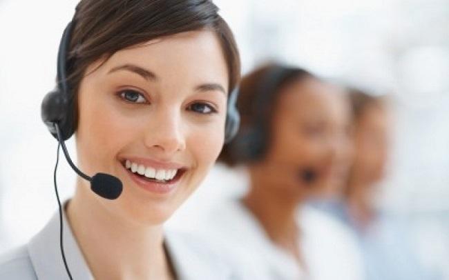 Tiêu chuẩn về giọng của người làm nghề sales