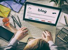 3 chiến thuật Content Marketing hiệu quả cho năm 2018