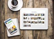 Marketer cập nhật Social Media như thế nào?