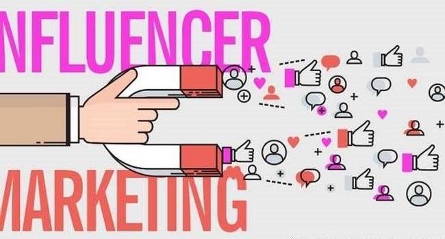 Làm thế nào để chọn đúng influencer?