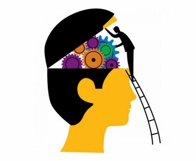 Mang tâm lý vào trong tiếp thị
