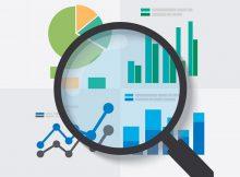 6 loại Research người làm Marketing nhất định phải rành