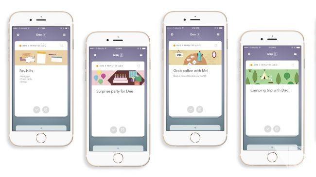 Bạn có sử dụng hiệu quả hình ảnh trong ứng dụng app?