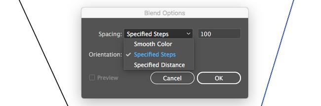 Bật mí chiêu tăng tốc thiết kế với Illustrator