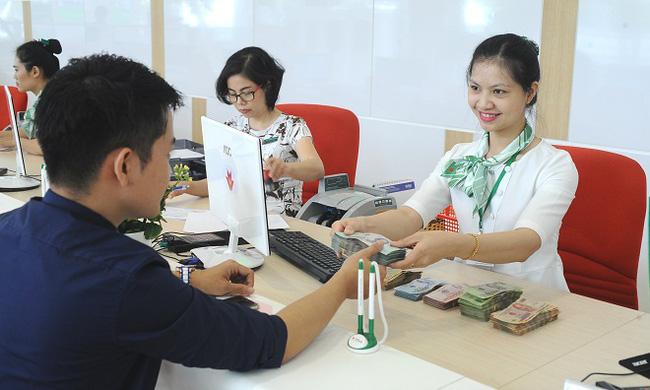 Học cách làm tốt dịch vụ khách hàng