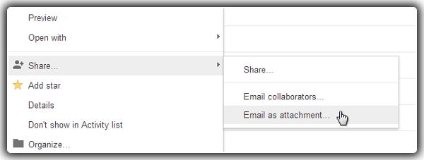 Thủ thuật sao lưu tất cả các Video trên Youtube vào Google Drive