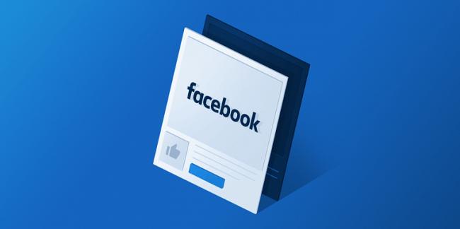 Vì sao quảng cáo của bạn Facebook không duyệt?