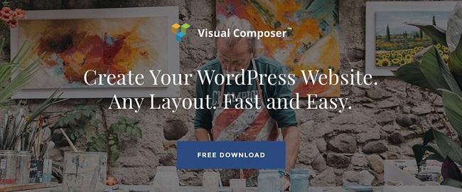 Top công cụ hỗ trợ dàn trang và thiết kế website hữu ích cho bạn