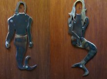 5 bài học ux mà bạn có thể học được trong.. Toilet