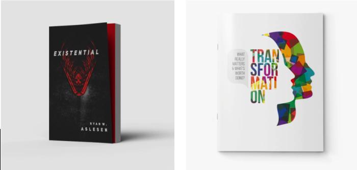 Thiết kế Đồ Họa, phương thức sử dụng các tác phẩm trực quan để giải quyết các vấn đề và truyền đạt ý tưởng thông qua kiểu chữ,...