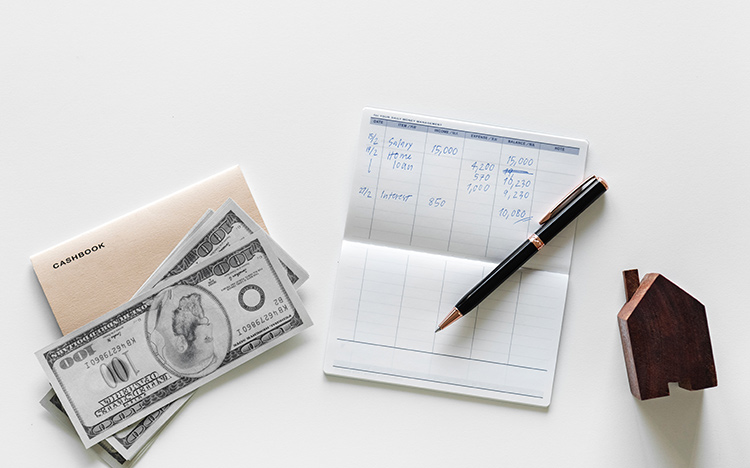 Ngày nay, sự căng thẳng về tài chính là một trong những gánh nặng trong cuộc sống khiến người ta lo lắng nhất...
