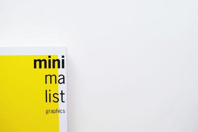 Cập nhật những định luật sẽ giúp thiết kế của bạn hiệu quả hơn