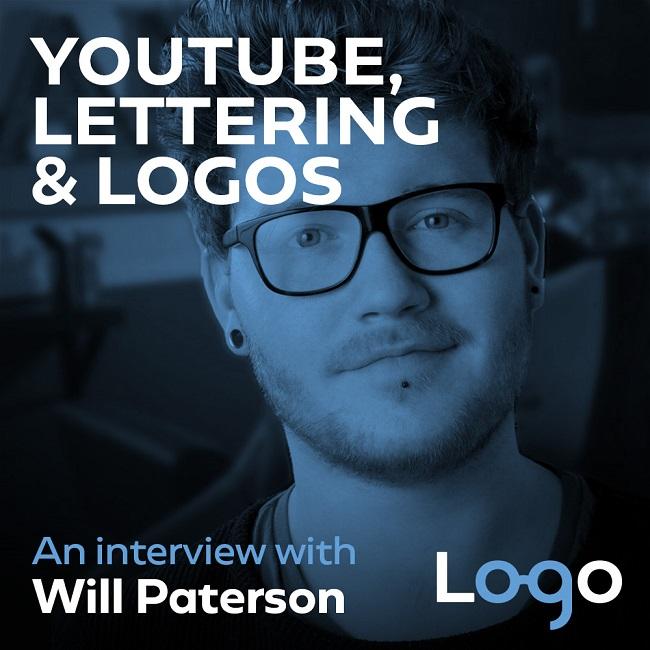 Điểm danh những kênh Youtube hữu ích nhất cho dân thiết kế UI/UX