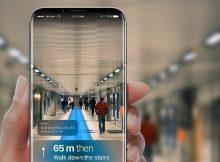 Cập nhật xu hướng thiết kế UI/UX 2019