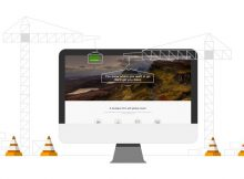 Cách đảm bảo yếu tố nhất quán trong thiết kế website