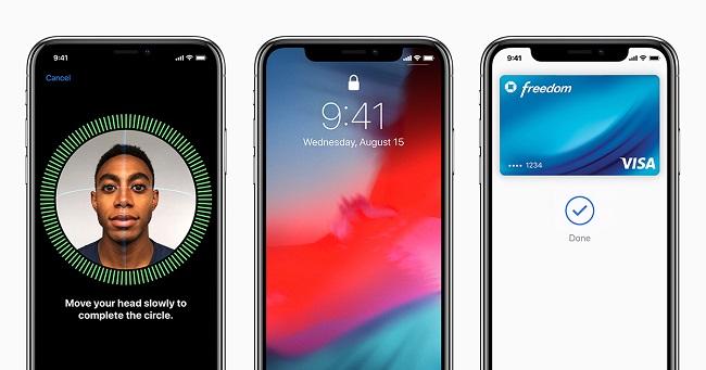 Điểm danh 6 xu hướng đang thay đổi bộ mặt thiết kế UI trên điện thoại