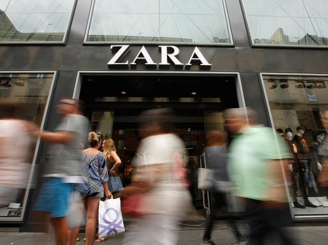 Vén màn bí mật cái tên của những thương hiệu nổi tiếng nhất thế giới